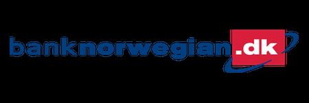 bnorwegian-logo