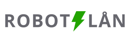 robot-laan-logo