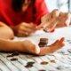Gode tips for at blive gældsfri